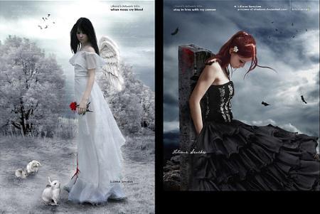 Artmania magazine